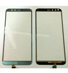 Huawei Honor 9 Lite original grey touch screen