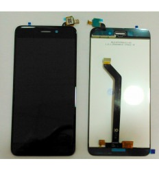 HUAWEI HONOR V9 PLAY HONOR 6C PRO PANTALLA LCD + TACTIL NEGRO ORIGINAL
