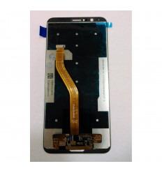 HUAWEI HONOR VIEW 10 V10 PANTALLA LCD + TACTIL BLANCO ORIGINAL