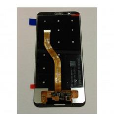 HUAWEI HONOR VIEW 10 V10 PANTALLA LCD + TACTIL AZUL ORIGINAL
