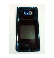 HTC U11 TAPA BATERIA AZUL