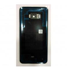 HTC U11 TAPA BATERIA NEGRA