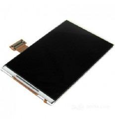 Samsung Galaxy S5830i s5839i pantalla lcd original