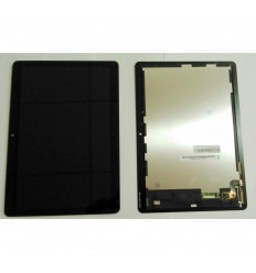 Huawei Mediapad T3 10 AGS-L09 original display lcd with black touch screen