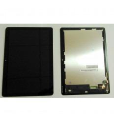 HUAWEI MEDIAPAD T3 10 AGS-L09 PANTALLA LCD + TACTIL NEGRO ORIGINAL
