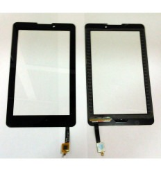 Acer Iconia Tab 7 A1-713 original black touch screen