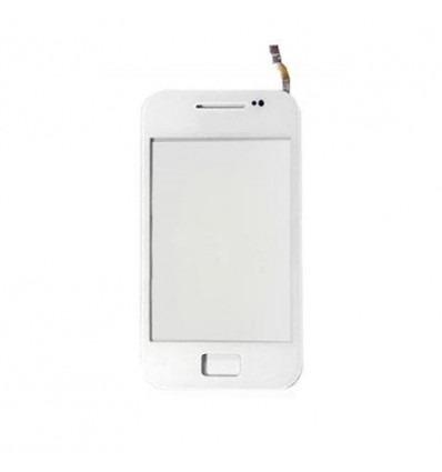 Samsung Galaxy s5830i s5839i original white touch screen