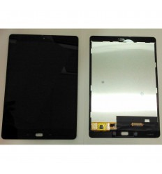 Asus Zenpad 3S Z500M original display lcd with black touch screen