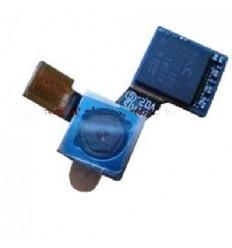 Samsung Galaxy i9003 camara original