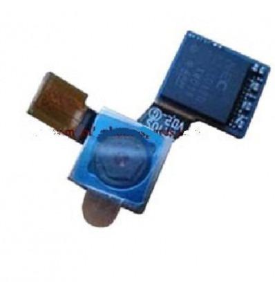 Samsung Galaxy i9003 original camera