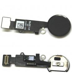 IPhone 8 original black home button flex