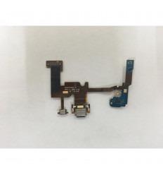 LG Google Pixel 2 XL original charging flex