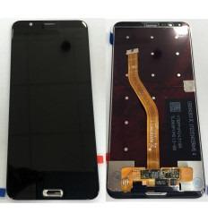 HUAWEI HONOR VIEW 10 V10 PANTALLA LCD + TACTIL NEGRO ORIGINAL