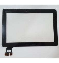 Asus Memo Pad 10 ME103 original black touch screen