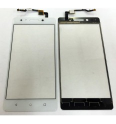 Lenovo K8 Note original charging port flex