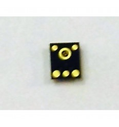 HUAWEI HONOR VIEW 10 V10 MICROFONO ORIGINAL