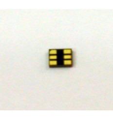 HUAWEI MATE 10 MICROFONO ORIGINAL