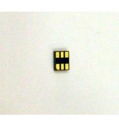 HUAWEI MATE 10 LITE MICROFONO ORIGINAL