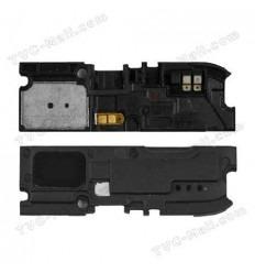 Samsung Galaxy Note2 n7100 original black buzzer