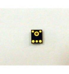 XIAOMI MI 5X MI A1 MICROFONO ORIGINAL