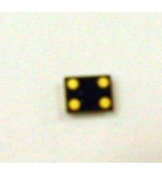 XIAOMI MI5C MI 5C MICROFONO ORIGINAL