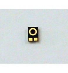ASUS ZENFONE 3 ZE520KL MICROFONO ORIGINAL