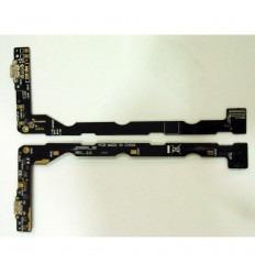 ASUS ZENFONE 2 LASER 6.0 ZE601KL FLEX PUERTO CARGA ORIGINAL