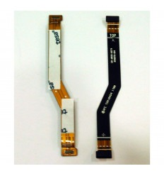 SONY XPERIA L1 G3311 G3312 G3313 FLEX CENTRAL ORIGINAL