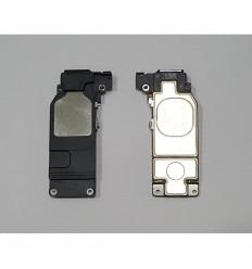 iPhone 7 Plus original buzzer flex cable