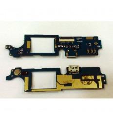 Wiko Robby flex puerto carga original