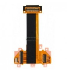 Sony Ericsson Xperia Play R800 neo mt25i original flex hing