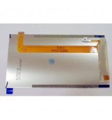HOMTOM HT27 PANTALLA LCD ORIGINAL
