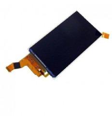 Sony Ericsson X play r800 z1 mt25 LCD original remanufactura