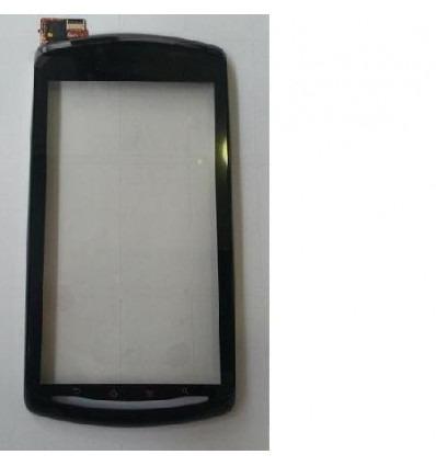 Sony Ericsson x play R800 Z1 v6 original Black touch screen