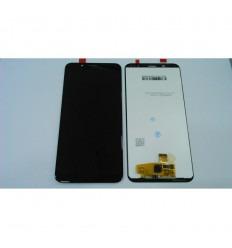 HUAWEI HONOR 7C ENJOY 8 PANTALLA LCD + TACTIL NEGRO ORIGINAL