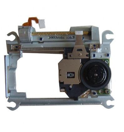 Full optical block PS2 Two tdp 182w 7700x