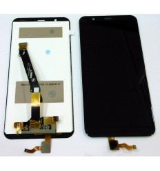 HUAWEI P SMART PANTALLA LCD + TACTIL AZUL ORIGINAL