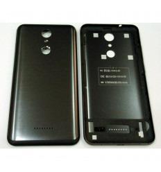 Wiko U Pulse black battery cover