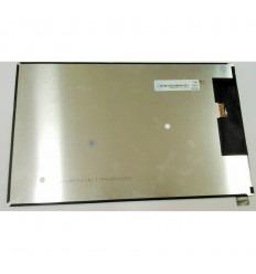LENOVO A10-30 TAB2-X30F PANTALLA LCD ORIGINAL