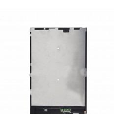 HUAWEI MEDIAPAD T1 8.0 PRO 4G T1-823 S8-701W T1-821L PANTALLA LCD ORIGINAL