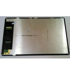 HUAWEI MEDIAPAD M2 10.1 FDR-A01W M2 A01L PANTALLA LCD ORIGINAL