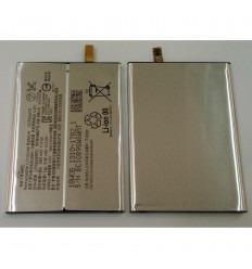 BATERÍA ORIGINAL 1310-1782 LIP1655ERPC SONY XPERIA XZ2 H8216 H8276 H8266 H8296