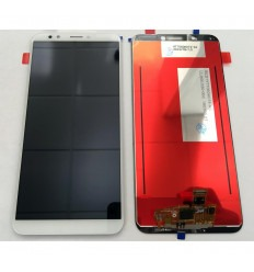 HUAWEI HONOR 7C ENJOY 8 PANTALLA LCD + TACTIL BLANCO ORIGINAL