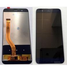 HUAWEI HONOR 8 PRO V9 PANTALLA LCD + TACTIL AZUL ORIGINAL