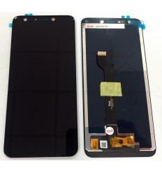 ASUS ZENFONE 5 LITE ZC600KL PANTALLA LCD + TACTIL NEGRO ORIGINAL