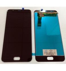 ASUS ZENFONE 4 MAX ZC550TL PANTALLA LCD + TACTIL NEGRO ORIGINAL