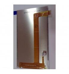 HOMTOM HT16 PANTALLA LCD ORIGINAL