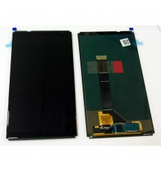 ZTE Axon 7 mini pantalla lcd + tactil negro original