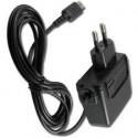 NintendoDS - Lite A/C Adater (PAL)