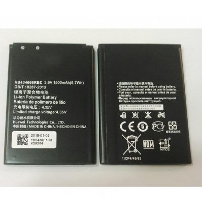 Original battery HB434666RBC Huawei E5577C E5573-856 E5573-852 E5573-853  E5573s-856 E5573s-852 E5573s-853
